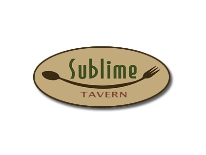 Sublime-Tavern-1