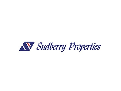 Sudberry-Properties-1-1