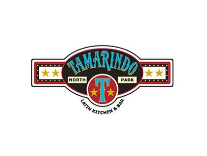 Tamarindo-1
