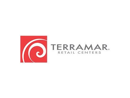 Terramar-Centers-1-1