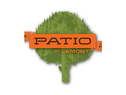 The-Patio-on-Lamont-1