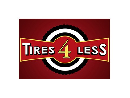 Tires-4-Less-1