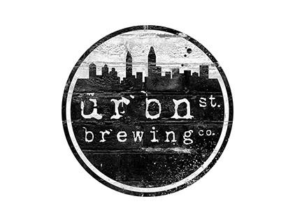 URBN-brewing