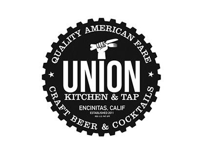 Union-Logo-1