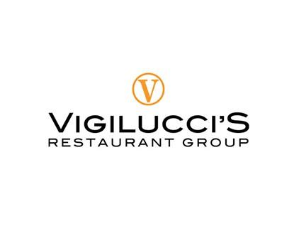 Vigiluccis-Cucina-Italiana-1-1