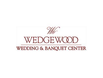 Wedgewood-1