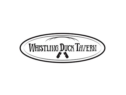 Whistling-Duck-Logo-1