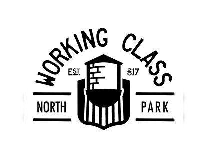 WorkingClass_logo-1