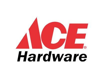ace-hardware-1