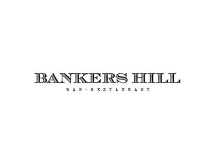 bankershill_logo-1