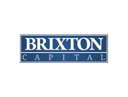 brixton-capital-1-1