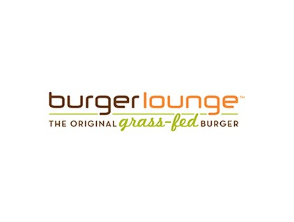 burger-lounge-logo-1