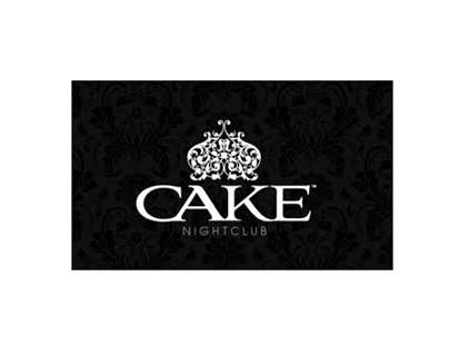 cake-logo-1