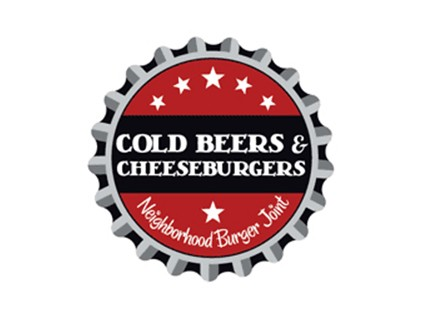 cold-beers-logo-1