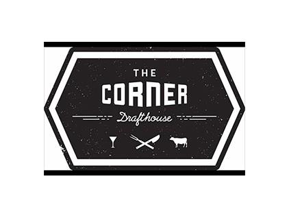 corner-drafthouse-1