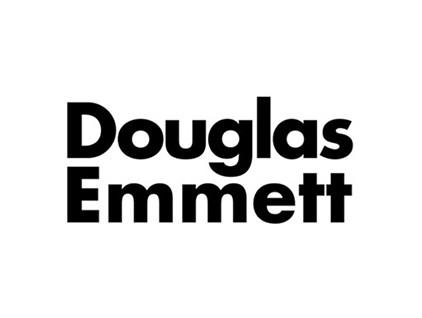 douglas-emmett-inc-logo-1-2-1