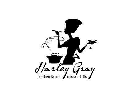 harley-gray-logo-1