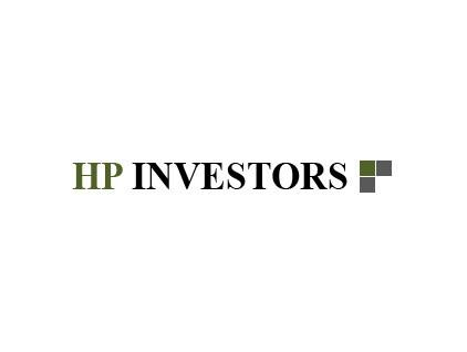 hp-investors-1
