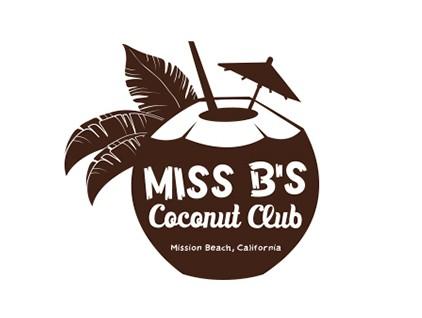 missb-logo-1-1