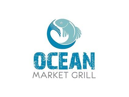 ocean_market-grill-1