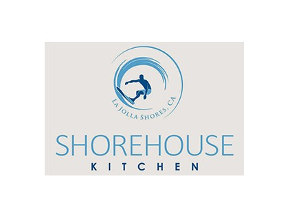 shorehouse-kitchen-1