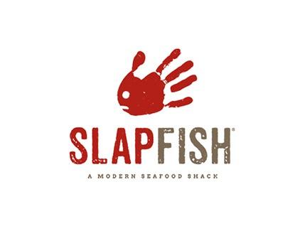 slapfish-1