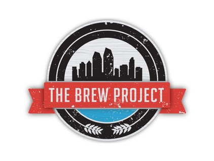the-brew-project-logo