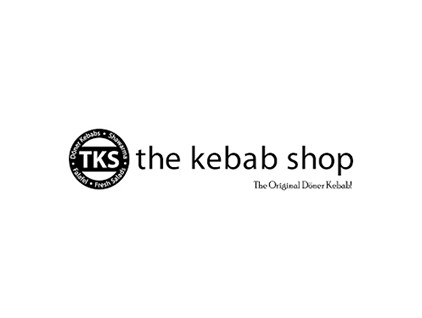 the-kebab-shop-1