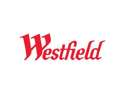 westfield-1