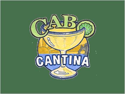 Cabo_422x318_Frame