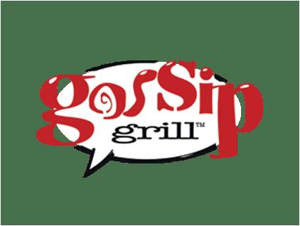 GossipGrill_422x318_Frame