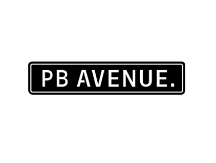 PBAvenue_422x318_Frame