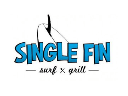 SingleFin_422x318_Frame