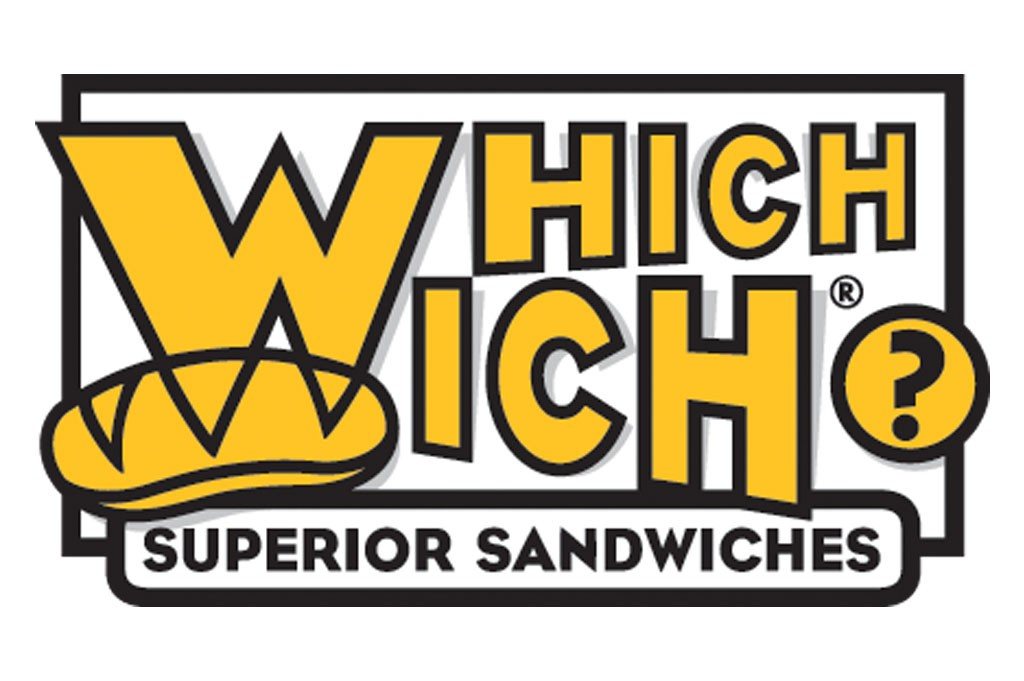 Profitable Which Wich Franchise in North County San Diego