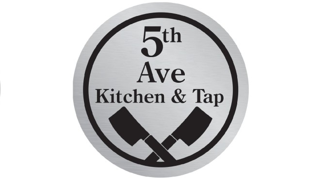 5th Ave Kitchen & Tap