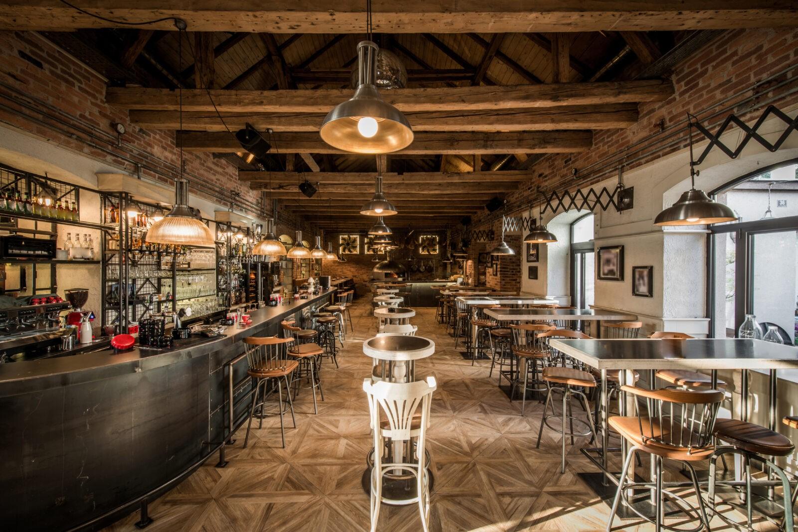 Turnkey Freestanding Hillcrest/Mission Hills Restaurant