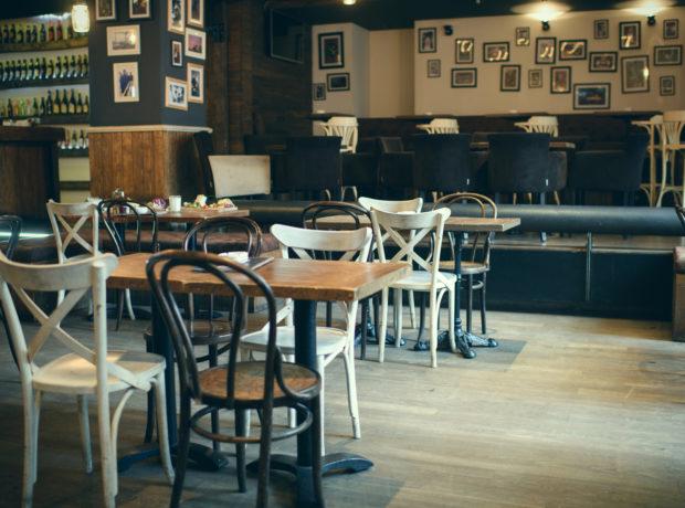 Profitable Asian Restaurant in Oceanside