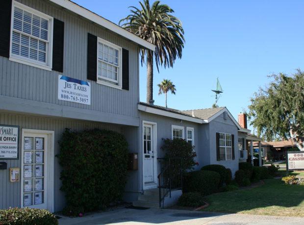 606 Cassidy St. – Coastal Oceanside